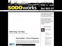 sodoworks.com