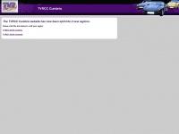 tvrcc-cumbria.co.uk