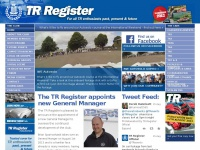 tr-register.co.uk