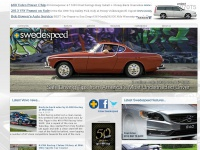 swedespeed.com