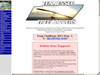 Tennesseetreetoppers.org