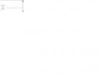 syndergaard.dk