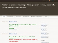 pronosticgoluri.wordpress.com