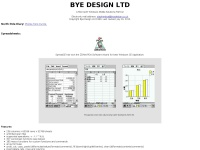Byedesign.co.uk
