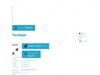 taxibeat.gr
