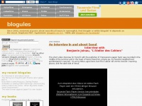 e-blogules.blogspot.com