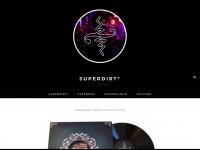 Superdirt.net