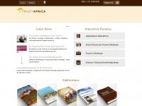 Trustafrica.org