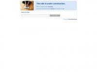 ndimbale.org Thumbnail
