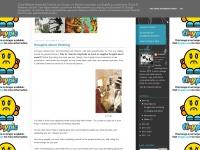 tarotbonkers.blogspot.com