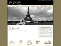 gogetit.org