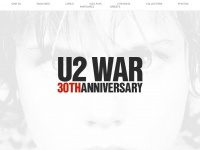 war30thanniversary.com
