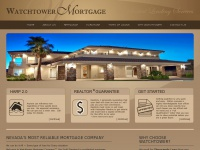watchtowermortgage.com