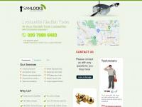 kentishtownlocksmith.co.uk