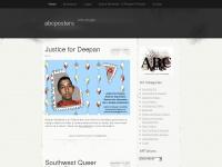 Abcposters.wordpress.com