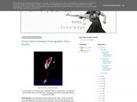 emorydance.blogspot.com