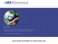 Eternea.org