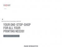 Proprint-wales.co.uk