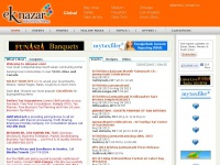 Indian community USA, Canada/UK ,Desi Events, yellow pages,  Classifieds , Movies, Grocers -eknazar.com