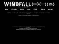 windfallthemovie.com