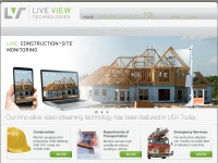Liveviewtech.com - Live View Technologies | Live video streaming from anywhere, to anywhere