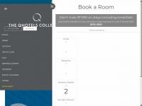 Qhotels.co.uk