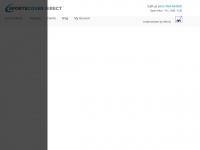 sportscoverdirect.com