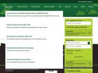 islandbuses.info Thumbnail