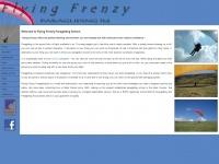 flyingfrenzy.com