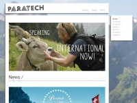 paratech.ch