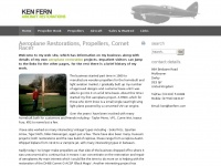 kenfern.co.uk
