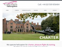 helicopter-services.co.uk