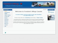 freedomswings.ca
