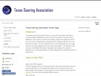 Texassoaring.org
