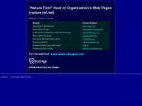 nature1st.net