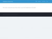 sailplanedirectory.com