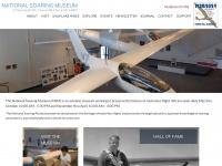 Soaringmuseum.org