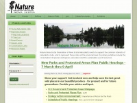 naturens.ca