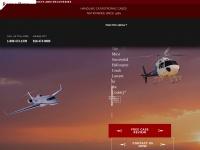 robbrobb.com