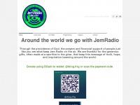 jemradio.com