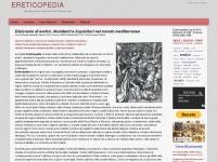 Ereticopedia.org