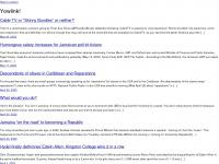 yowlink.com