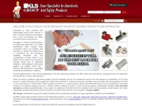Kls-locks.com - Home