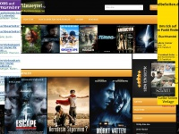 Filmseyret.org - Film seyret , Film izle , Full Film izle