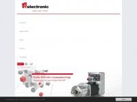 tr-electronic.com