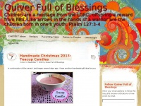 quiverfullofblessings.com