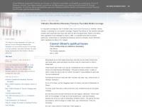 westernorthodox.blogspot.com