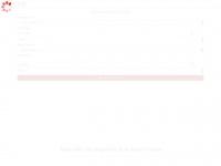 Tunisia-car-hire.co.uk