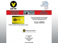Cftf.ca
