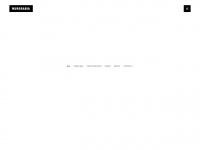 murgrabia.com